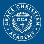 grace-logo-stamp